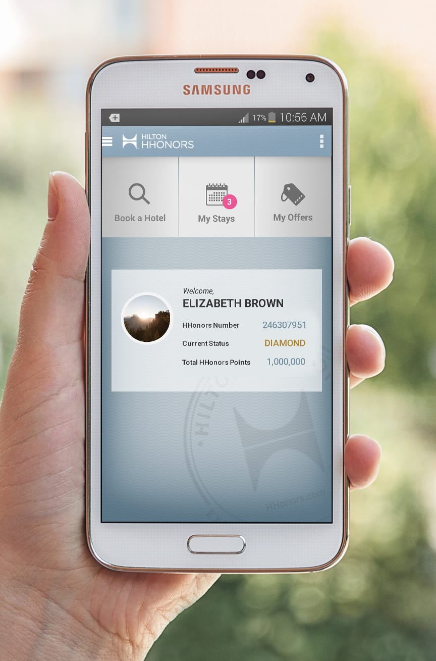 UI payment mobile screens